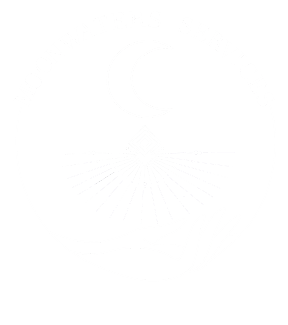 MoonWaters Services
